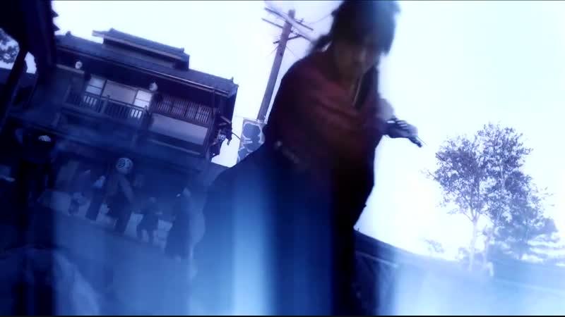 Mr. Sunshine / Мистер Саншайн Opening