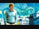 Смотрим Полночь в Париже (2011) Movie Live