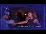 Как же Красиво Они Танцуют!!!.. НОЧЬ-ЛУНА... Посмотрите!..