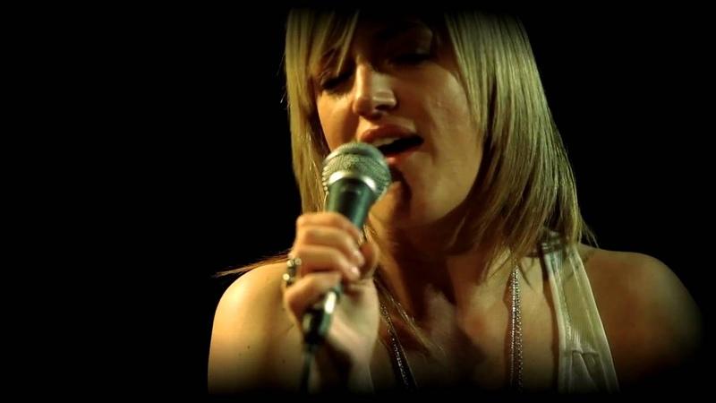 Trazim Live Acoustic Session Tijana Sara Branko