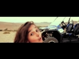 salohiddin saad-lamjarred-mal-hbibi-malou-music-video-_215