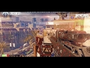 FaZe Sniping with Style Teamtage 3 by FaZe PenG