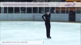 Марк Кондратюк, ПП, Skate Helena 2019