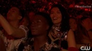 MARIAH CAREY - (GTFO) - (LIVE) - IHEART MUSIC FESTIVAL 72