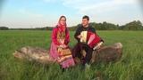 Туман Власов Владислав и Кошеренкова Анна 2 вариант