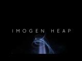 TheWaveVR Presents- Imogen Heap - Oculus Rift