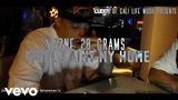Cuddy, Zone 28 Grams - World Ain't My Home (Official Video)