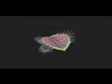 Venus Flyer 3D