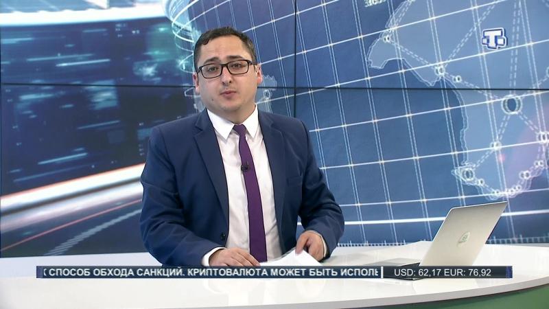 Сегодня состоялся видеомост Симферополь-Москва