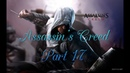 Assassin's Creed (PC) Walkthrough Part 17 Abu'l Nuqoud of Damascus [No Commentary] (720 HD)