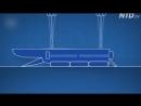 Самолёт, который сохранит жизни пассажиров (VHS Video)