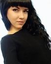 Валентина Литош