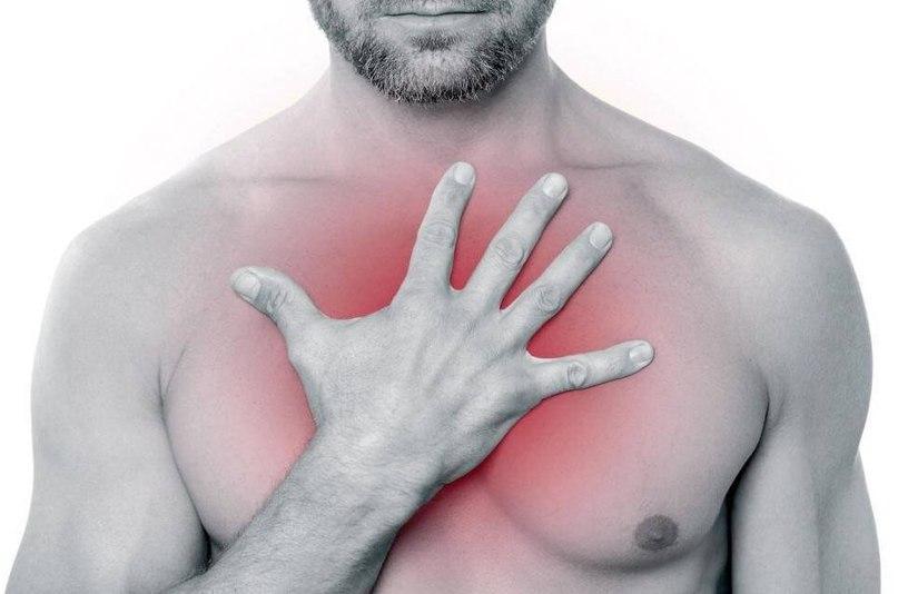 блогKologora Растяжение грудной мышцы. | ВКонтакте