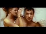 Александра Бортич голая - «Про любовь» (фильм, 2015)