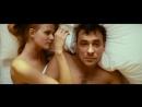 Александра Бортич голая - «Про любовь» фильм, 2015