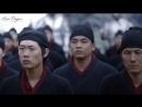 71/75 Племена и империи шторм пророчества Tribes and Empires The Storm of Prophecy 九州·海上牧云记