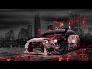 MODERN TALKING MIX 2018 - Car Music Mix - Best Remix Of Popular Songs (Summer Sp