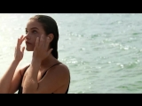 Sun di Gioia - Gioia is happiness - Giorgio Armani Parfums.mp4