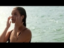 Sun di Gioia - Gioia is happiness - Giorgio Armani