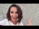 Наталия Орейро — специально для Яндекс.Музыки