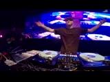 DJ Worm - финала