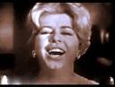 LOS CINCO LATINOS en vivo ♪ Quiéreme siempre (ESTELA RAVAL 1962) Exclusivo
