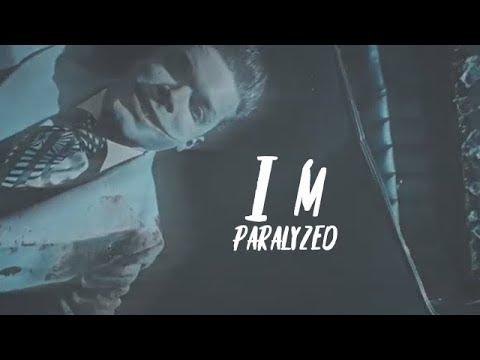 Jerome Valeska | Paralyzed [4x18]