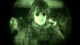 Ranger Assault Under Night Vision Milsim West Shali Sweep (40 Hour Milsim) Friday Night