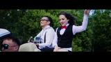 Самая красивая татарская песня 2018 года. Голем, жаным! Супер хит,