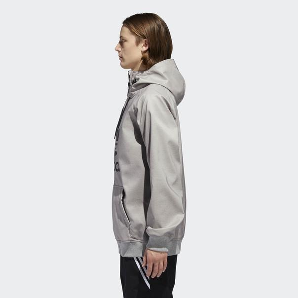 Сноубордическая куртка Greeley