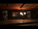 Огненное шоу 6