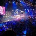 Ева Польна (Live @ CК Олимпийский)