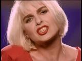 Sam Brown - Stop 1989