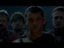 We've been waiting longer than you think @Baddiel @FrankOnTheRadio @GaryLineker @HKane ThreeLions WorldCup Merlin Oncea