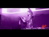 Alok, Bruno Martini, Zeeba - Never Let Me Go (Lyric)