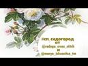 Посиделки у Инессы СП Сад огород в Инстаграм Розыгрыш 10000 подписчиков
