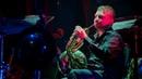 Hans Zimmer Crimson Tide Live In Prague
