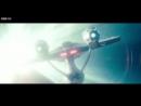 Star Trek Into Darkness 2013 trailer TOTV