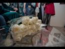 ВЕРНИСАЖ Выставка Чародеи города 19 мая 2018 г