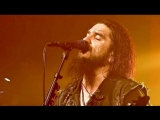 Machine Head - Live at The Regency Ballroom, San Francisco, CA, 2015