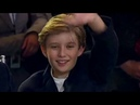 Barron Trumps Adorable, Funny, Cutest Moments