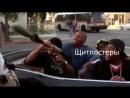 Руслан банит щ*тпостеров