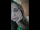 Виолетта Каленик Live