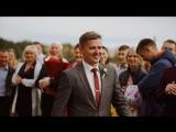 Юля и Женя [Teaser].mp4