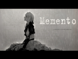 65daysofstatic - Default This (AMV Memento)