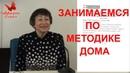 Рак желудка метастазы в легких ✅ Онкология лечение | Рак излечим - Центр Арбузова