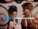 Слезы счастья Ван Цянь – ПЕСНЯ СЯО ЦИН (Из к/ф Волшебный портрет)