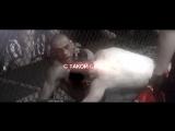 K P A C O T A MMA
