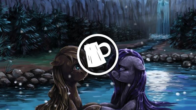 DJT Rusyd Rosman Breathing Space Shuffle Horse Remix Deep House