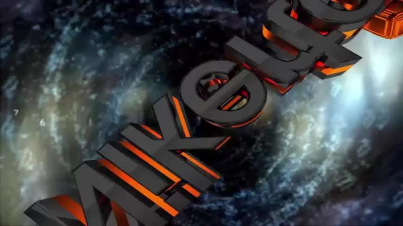 [v-s.mobi]Рэп про Clash of Clans (Rap, Реп) - Зануда (T4WERKA, ГХГ, $AuRuM$, Lmaxl Look).mp4